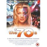 The 70s [1999]
