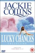 Lucky Chances 1/Lucky Chances 2