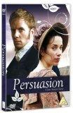 Persuasion [2007]