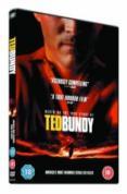 Ted Bundy [2002]