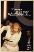 Gotterdammerung [2002]