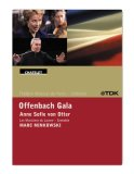 Offenbach Gala 2001