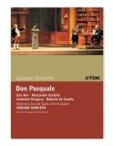 Donizetti-Don Pasquale
