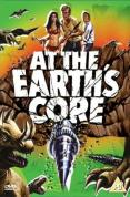 At The Earth's Core [1976]