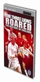 The Three Lions Roared - The History Of England [UMD Mini for PSP]
