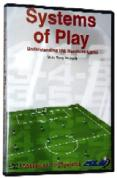 Systems Of Play - Understanding The Numbers Game