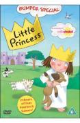 The Little Princess: Volume 1