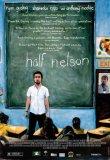 Half Nelson [2006]
