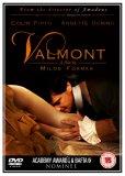 Valmont [1990]