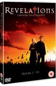 Revelations [2005]