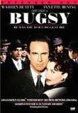 Bugsy (Special Edition) [1991]