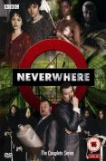 Neverwhere [1996]