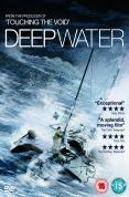 Deep Water [2006]