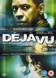 Deja Vu [2006]