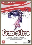 Cross Of Iron [1977]