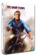Definitive Edition - The Great Escape [1963]
