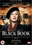 Black Book [2006]