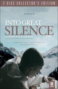 Into Great Silence [2005]
