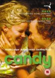 Candy [2006]