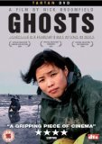 Ghosts [2006]