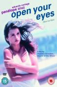 Open Your Eyes [1997]