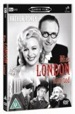 Miss London Ltd [1943]