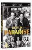 Bees In Paradise [1944]