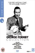 George Formby Collection Vol.1