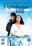 Lighthouse Hill [2004]