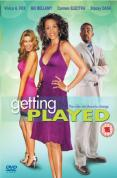 Getting Played [2006]