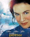 Miss Potter [2006]