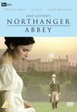 Northanger Abbey [2007]