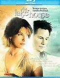 Lake House [Blu-ray] [2006]