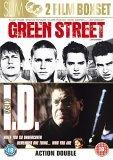 Green Street/I.D.