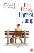 Forrest Gump - Single Disc (*3 DVDs for £15)