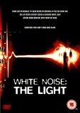 White Noise 2 - The Light [2006]