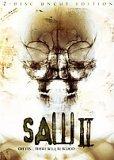 Saw II [2005]