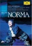 Bellini - Norma [2007]
