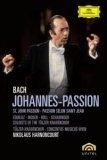 Bach - St John's Passion - Nikolaus Harnoncourt