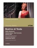 Bellini - Beatrice Di Tenda (Viotti, Zurich Oho/Chorus)