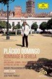 Homage A Sevilla - Placido Domingo