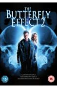 The Butterfly Effect 2 [2006]