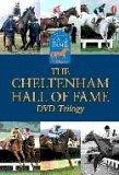 Cheltenham - Hall of Fame