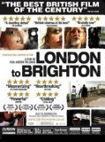 London To Brighton [2006]