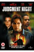 Judgement Night [1993]