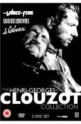 Henri-Georges Clouzot Collection