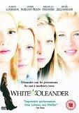 White Oleander [2002]