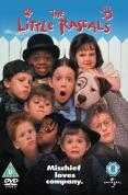 The Little Rascals [1994]