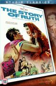 The Story Of Ruth [1960]