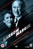 Narrow Margin [1990]